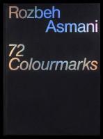 http://p-u-n-c-h.ro/files/gimgs/th-1_72colormarkss_v2.jpg