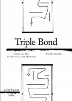 http://p-u-n-c-h.ro/files/gimgs/th-1_9789078088493_triplebond_v2.jpg