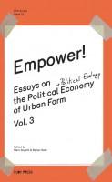 http://p-u-n-c-h.ro/files/gimgs/th-1_Empower_01_v2.jpg
