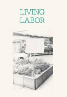 http://p-u-n-c-h.ro/files/gimgs/th-1_Living-Labor_364_v2.jpg