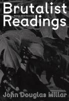 http://p-u-n-c-h.ro/files/gimgs/th-1_Millar_John_Douglas_Brutalist-Readings_364.jpg