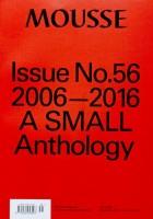 http://p-u-n-c-h.ro/files/gimgs/th-1_Mousse-Magazine_No56-500x714.jpg