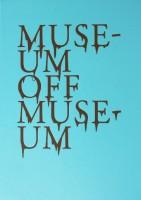 http://p-u-n-c-h.ro/files/gimgs/th-1_MuseumOffMuseum_Cover_364_v2.jpg