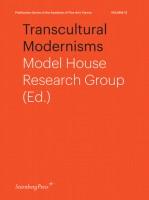 http://p-u-n-c-h.ro/files/gimgs/th-1_Transcultural-Modernisms_cover_364_v2.jpg