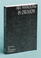 http://p-u-n-c-h.ro/files/gimgs/th-1_art_handling_in_oblivion_1_v2.jpg
