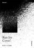http://p-u-n-c-h.ro/files/gimgs/th-1_harvard_design_magazine_42_v2.jpg