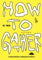 http://p-u-n-c-h.ro/files/gimgs/th-1_howtogather_v2.jpg