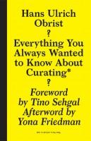 http://p-u-n-c-h.ro/files/gimgs/th-1_obrist_everything_cover364_v2.jpg