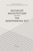 http://p-u-n-c-h.ro/files/gimgs/th-1_socialist_1_v2.jpg