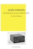 http://p-u-n-c-h.ro/files/gimgs/th-1_sonic-somatic_F_v2.jpg