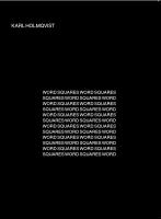 http://p-u-n-c-h.ro/files/gimgs/th-1_word_squares_v2.png