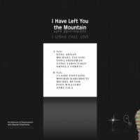 http://p-u-n-c-h.ro/files/gimgs/th-217_I-Have-Left-You-the-Mountain_cover_364_v6.jpg