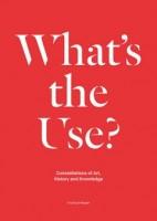http://p-u-n-c-h.ro/files/gimgs/th-259_what-s-the-use-32_v5.jpg