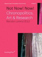 http://p-u-n-c-h.ro/files/gimgs/th-26_15_Not_Now_Now_Academy_Vienna_series_364_v3.jpg