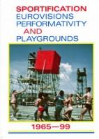http://p-u-n-c-h.ro/files/gimgs/th-26_17182_sportification_v4.jpg