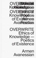 http://p-u-n-c-h.ro/files/gimgs/th-26_Avanessian_Overwrite_cover364_v4.jpg