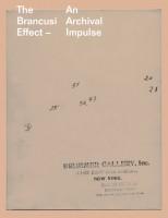 http://p-u-n-c-h.ro/files/gimgs/th-26_Brancusi_Effect_cover_364_v3.jpg