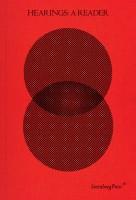 http://p-u-n-c-h.ro/files/gimgs/th-26_Hearings_Contour-Biennale-Reader_cover_364_v4.jpg