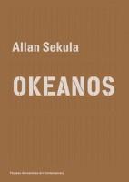 http://p-u-n-c-h.ro/files/gimgs/th-26_Sekula_Okeanos_cover364_v4.jpg