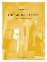 http://p-u-n-c-h.ro/files/gimgs/th-26_bell_artist_s_house_cover_364_v3.jpg