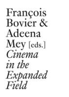 http://p-u-n-c-h.ro/files/gimgs/th-26_cinema-in-the-expanded-field_F_v4.jpg