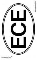 http://p-u-n-c-h.ro/files/gimgs/th-26_eastcoasteurope_cover_364_v2.jpg