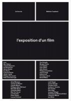 http://p-u-n-c-h.ro/files/gimgs/th-26_exposition-d-un-film_F_v4.jpg