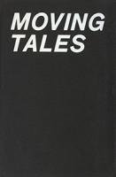 http://p-u-n-c-h.ro/files/gimgs/th-26_moving-tales_F_v5.jpg