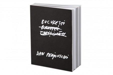 http://p-u-n-c-h.ro/files/gimgs/th-484_dan-perjovschi-bucuresti-brussel-chisinau-3-vol-8366973_v4.jpg