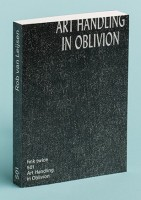 http://p-u-n-c-h.ro/files/gimgs/th-519_art_handling_in_oblivion_1_v3.jpg