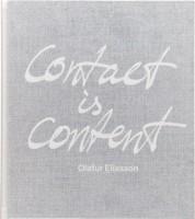 http://p-u-n-c-h.ro/files/gimgs/th-519_eliasson_contact_web500_v5.jpg