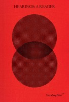 http://p-u-n-c-h.ro/files/gimgs/th-520_Hearings_Contour-Biennale-Reader_cover_364_v3.jpg