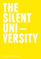 http://p-u-n-c-h.ro/files/gimgs/th-520_Silent_University_cover_364_v3.jpg