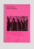 http://p-u-n-c-h.ro/files/gimgs/th-520_suzanne_lacy_gender_agendas_01_v7.jpg