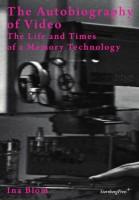 http://p-u-n-c-h.ro/files/gimgs/th-523_Blom_Autobiography-of-Video_cover_364_v3.jpg