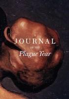 http://p-u-n-c-h.ro/files/gimgs/th-523_Journal_of_the_Plague_Year_v6.jpg