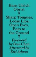 http://p-u-n-c-h.ro/files/gimgs/th-523_Obrist_Sharp-Tongues_cover_364_v6.jpg