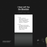 http://p-u-n-c-h.ro/files/gimgs/th-526_I-Have-Left-You-the-Mountain_cover_364_v4.jpg