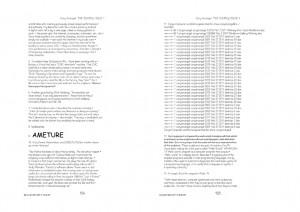 http://p-u-n-c-h.ro/files/gimgs/th-646_Bulletins7_spread3.jpg