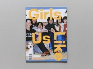 http://p-u-n-c-h.ro/files/gimgs/th-663_AB2403_Girls-Like-Us-Issue-8-1-500x375.jpg
