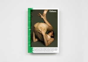 http://p-u-n-c-h.ro/files/gimgs/th-718_CG_Odiseo_Vol8-Cover-1220x864.jpg