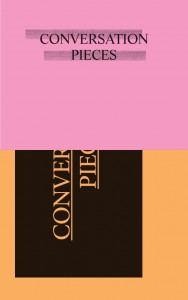 http://p-u-n-c-h.ro/files/gimgs/th-724_conversation_pieces.jpg