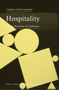 http://p-u-n-c-h.ro/files/gimgs/th-764_Cultures-of-the-Curatorial3_Hospitality_cover364.jpg
