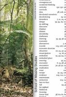 http://p-u-n-c-h.ro/files/gimgs/th-830_School-of-Missing-Studies_cover_364_v4.jpg