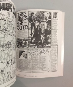 http://p-u-n-c-h.ro/files/gimgs/th-845_YESYESYES_Alternative_Press_1966_1977_Provo_Punk_10_1024x1024.jpg