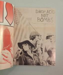 http://p-u-n-c-h.ro/files/gimgs/th-845_YESYESYES_Alternative_Press_1966_1977_Provo_Punk_12_1024x1024.jpg