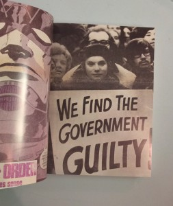 http://p-u-n-c-h.ro/files/gimgs/th-845_YESYESYES_Alternative_Press_1966_1977_Provo_Punk_6_1024x1024.jpg
