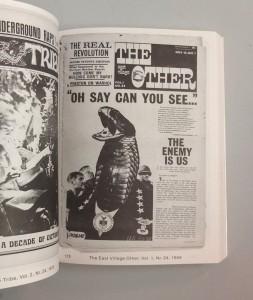http://p-u-n-c-h.ro/files/gimgs/th-845_YESYESYES_Alternative_Press_1966_1977_Provo_Punk_7_1024x1024.jpg