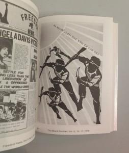 http://p-u-n-c-h.ro/files/gimgs/th-845_YESYESYES_Alternative_Press_1966_1977_Provo_Punk_9_1024x1024.jpg