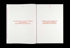 http://p-u-n-c-h.ro/files/gimgs/th-857_erik_van_der_weijde_this_is_not_my_book_05_0.jpg